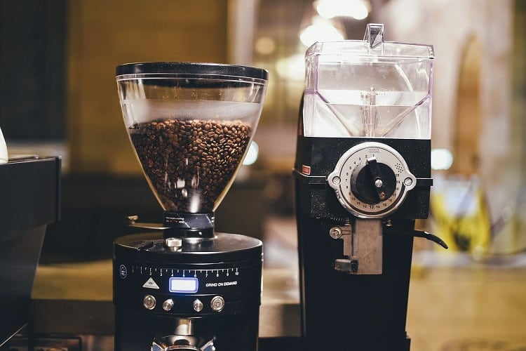 Best Espresso Machine for Under 300