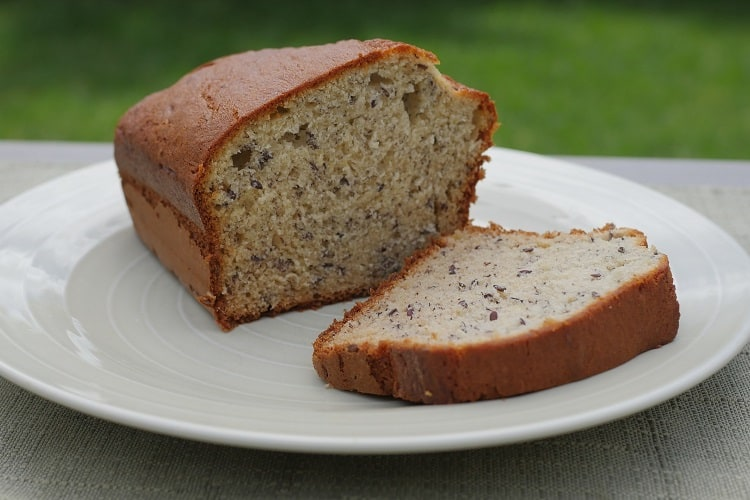 Simple Recipes for Banana Bread