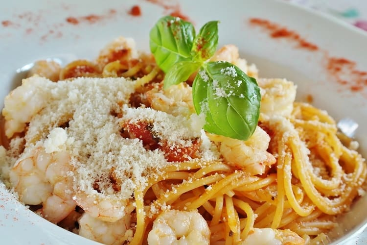 Best Ways of Cooking Spaghetti