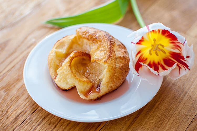 how-can-you-microwae-yorkshire-pudding