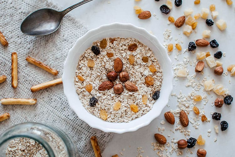 how-to-cook-oatmeal
