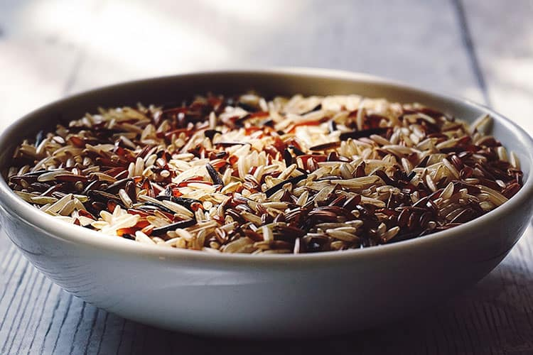 how-to-spice-up-brown-rice