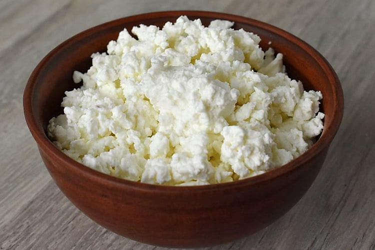 how-to-make-cottage-cheese
