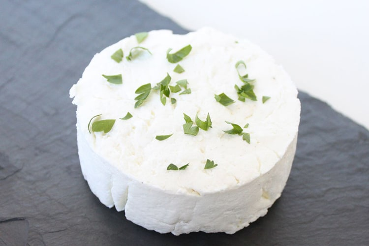 how-to-make-goat-cheese