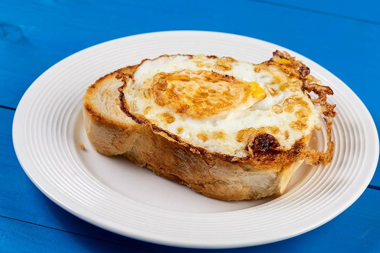 bread-with-egg-recipes