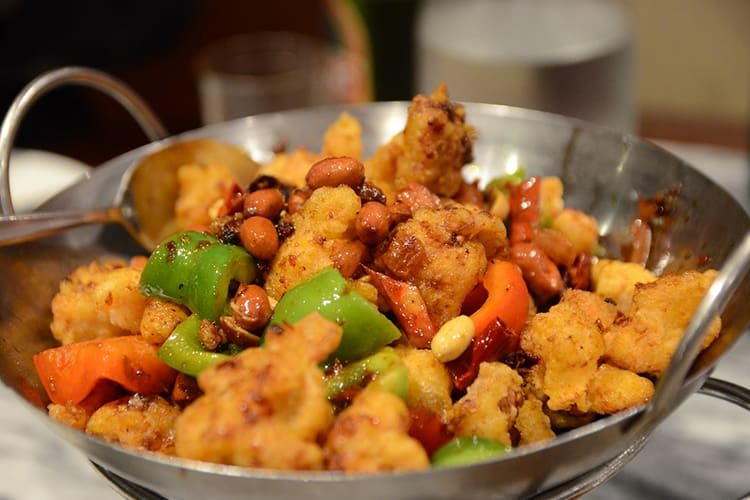 simple-wok-recipes-for-chicken