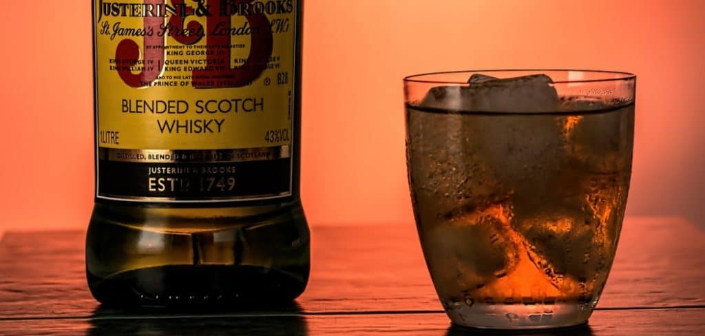 What Does Scotch Taste Like